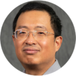Ming-Dong,-PhD