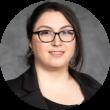 Sara-Masoud,-PhD