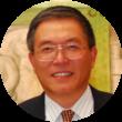 Yinlun-Huang,-PhD