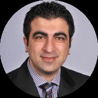 Alper-Murat,-PhD