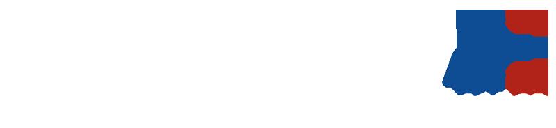 IndustryX Transparent Logo