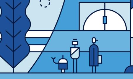 THE FUTURE OF JOBS: PREPARING THE FUTURE WORKFORCE