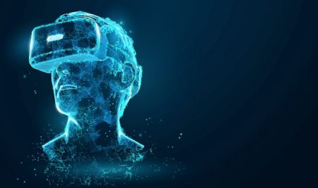 Virtual Reality: A New Perspective on Operational Excellence